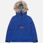 Женская куртка Napapijri Skidoo Copenaghen фото- 0