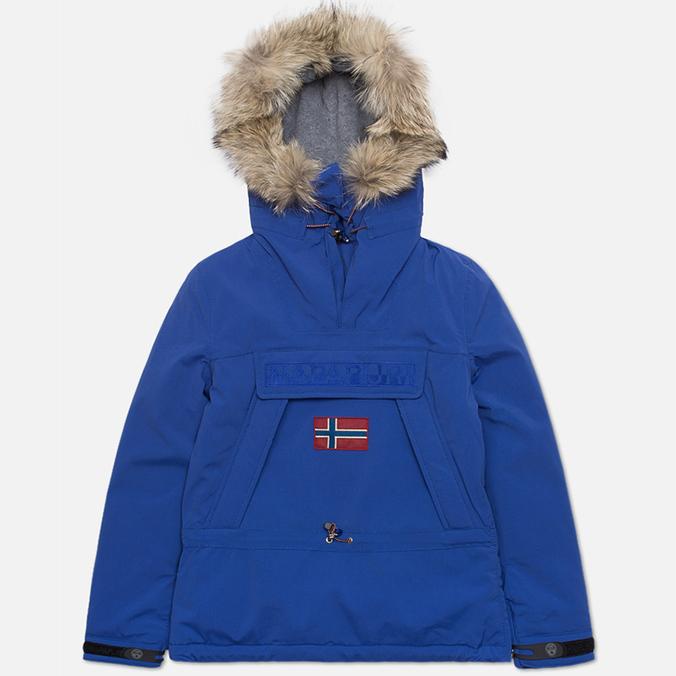 Женская куртка Napapijri Skidoo Copenaghen