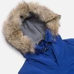 Женская куртка Napapijri Skidoo Copenaghen фото- 1