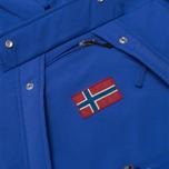 Женская куртка Napapijri Skidoo Copenaghen фото- 2