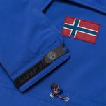 Женская куртка Napapijri Skidoo Copenaghen фото- 3