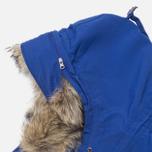 Женская куртка Napapijri Skidoo Copenaghen фото- 5