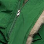 Женская куртка Napapijri Skidoo Foliage фото- 6