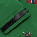 Женская куртка Napapijri Skidoo Foliage фото- 3