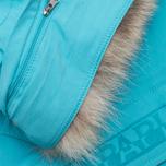 Женская куртка Napapijri Skidoo Seychelles фото- 7