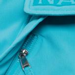 Женская куртка Napapijri Skidoo Seychelles фото- 3
