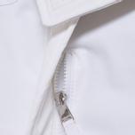 Женская куртка Napapijri Skidoo White фото- 2