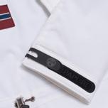 Женская куртка Napapijri Skidoo White фото- 3