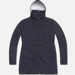 Женская куртка Patagonia Torrentshell City Black фото- 0