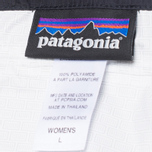 Женская куртка Patagonia Torrentshell City Black фото- 9