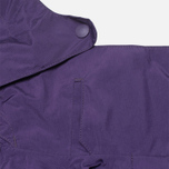 Женская куртка Patagonia Torrentshell City Tempest Purple фото- 6