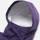 Женская куртка Patagonia Torrentshell City Tempest Purple фото- 1