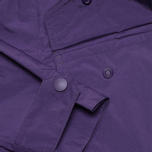 Женская куртка Patagonia Torrentshell City Tempest Purple фото- 3