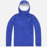 Женская куртка Patagonia Torrentshell Cobalt Blue фото- 0