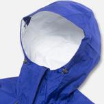 Женская куртка Patagonia Torrentshell Cobalt Blue фото- 1