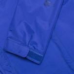 Женская куртка Patagonia Torrentshell Cobalt Blue фото- 3