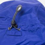 Женская куртка Patagonia Torrentshell Cobalt Blue фото- 7