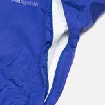 Женская куртка Patagonia Torrentshell Cobalt Blue фото- 5