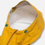 Женская куртка Patagonia Torrentshell Golden Amber фото- 1