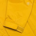 Женская куртка Patagonia Torrentshell Golden Amber фото- 3