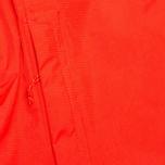 Женская куртка ветровка Patagonia Torrentshell Turkish Red фото- 3