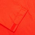 Женская куртка ветровка Patagonia Torrentshell Turkish Red фото- 4