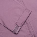 Женская куртка ветровка Patagonia Torrentshell Tyrian Purple фото- 5