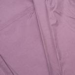 Женская куртка ветровка Patagonia Torrentshell Tyrian Purple фото- 3