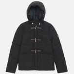 Женская куртка Penfield Landis Black фото- 0