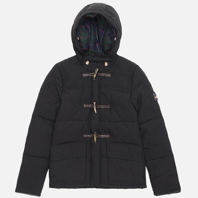 Женская куртка Penfield Landis Black