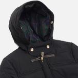 Женская куртка Penfield Landis Black фото- 1