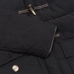 Женская куртка Penfield Landis Black фото- 3