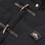 Женская куртка Penfield Landis Black фото- 2