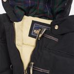 Женская куртка Penfield Landis Black фото- 4