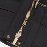 Женская куртка Penfield Landis Black фото- 5