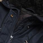Женская куртка Spiewak Aviation N3B Navy фото- 2