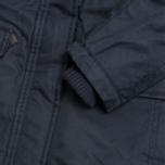 Женская куртка Spiewak Aviation N3B Navy фото- 3
