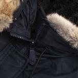 Женская куртка Spiewak Aviation N3B Navy фото- 5