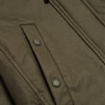 Женская куртка Spiewak Aviation N3B Olive фото- 4