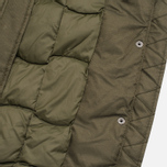 Женская куртка Spiewak Aviation N3B Olive фото- 7