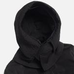 Женская куртка Ten C Parka Black фото- 1