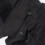 Женская куртка Ten C Parka Black фото- 2