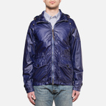 Мужская куртка Woolrich Redstone Jacket Dark Royal фото- 5