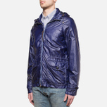 Мужская куртка Woolrich Redstone Jacket Dark Royal фото- 1