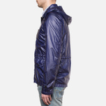 Мужская куртка Woolrich Redstone Jacket Dark Royal фото- 2