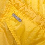 Женская куртка Woolrich Rubber Prescott Parka Bright Sun фото- 7