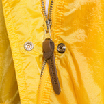 Женская куртка Woolrich Rubber Prescott Parka Bright Sun фото- 5