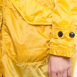 Женская куртка Woolrich Rubber Prescott Parka Bright Sun фото- 6