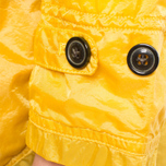 Женская куртка Woolrich Rubber Prescott Parka Bright Sun фото- 8