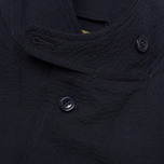 Мужской пиджак Woolrich Woolen Mills Martin MS Navy фото- 3